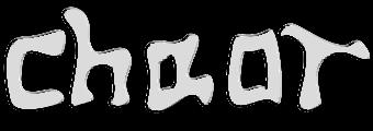 chaot.eu.org